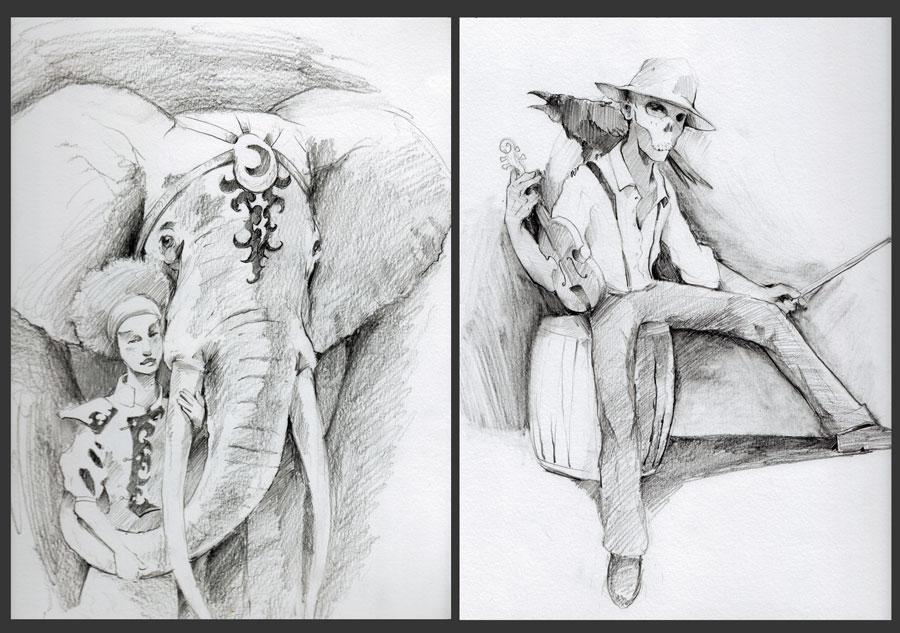 comic-2012-10-16-Sketches.jpg