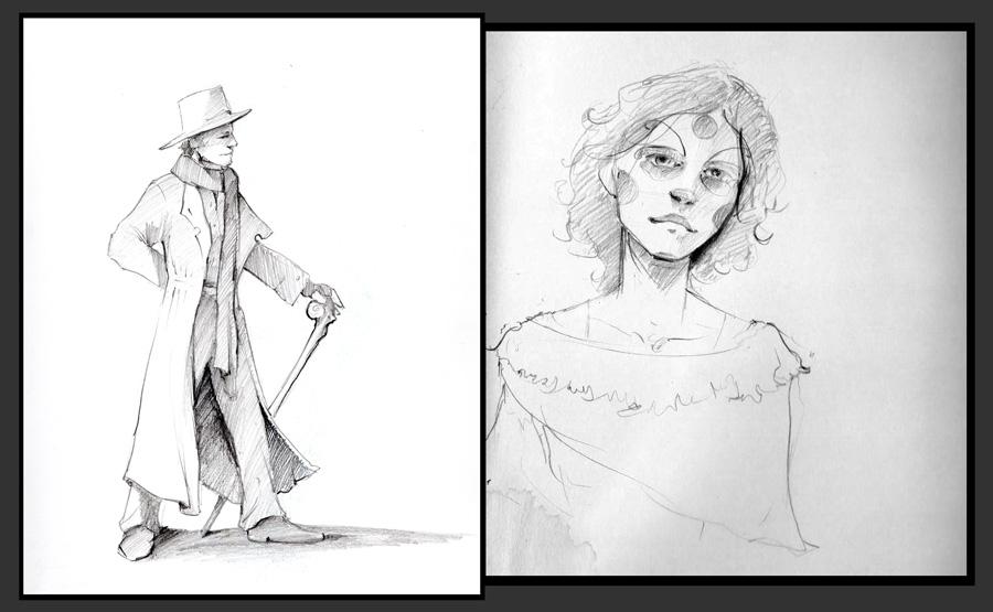 comic-2013-02-28-Sketches-III.jpg